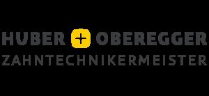 Huber + Oberegger